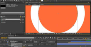 Best Motion Graphics Books For Designers: The Ultimate Collection