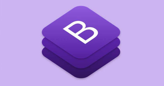 Free Bootstrap 4 Tutorials For Mastering The Framework