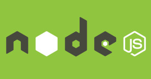 nodejs tutorials list