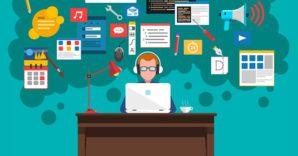 15 Sites To Find Free Web Development Tutorials