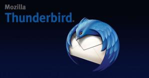Best Thunderbird Addons to Improve Productivity