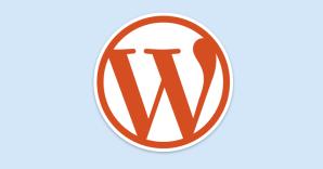 The Best WordPress Hosting Solutions