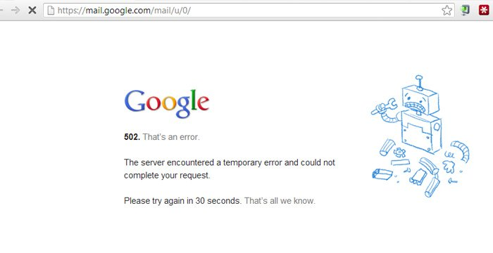 Ultimate Guide to HTTP Status Codes and Server Error Messages