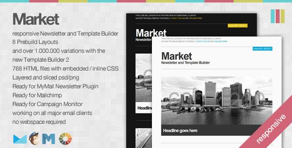 01_market-newsletter-and-template-builder