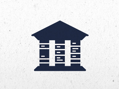05 digital banking logo