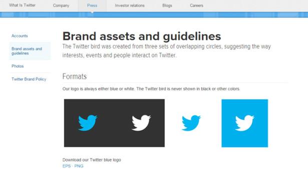 06-twitter-brand-logo-assets-guide