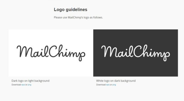 07-mailchimp-logo-guidelines-branding