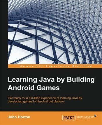 Best Sellers in Mobile App Development & Programming