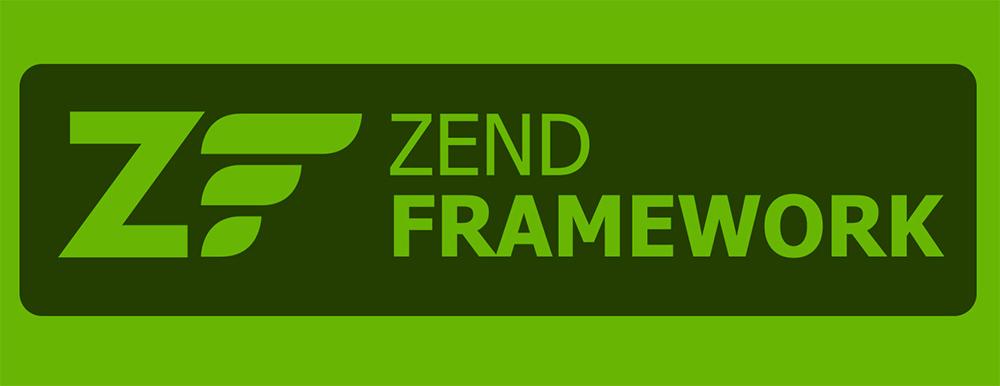 Best Zend Framework Books For PHP Developers