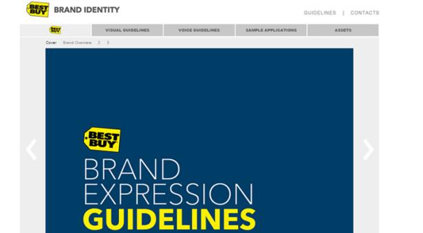09-best-buy-brand-guidelines-homepage
