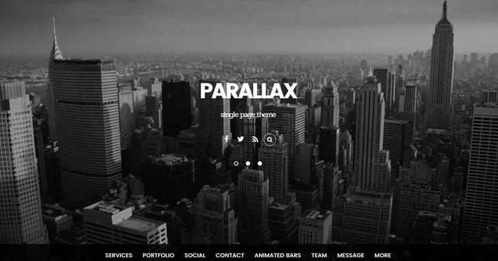 11-Parallax