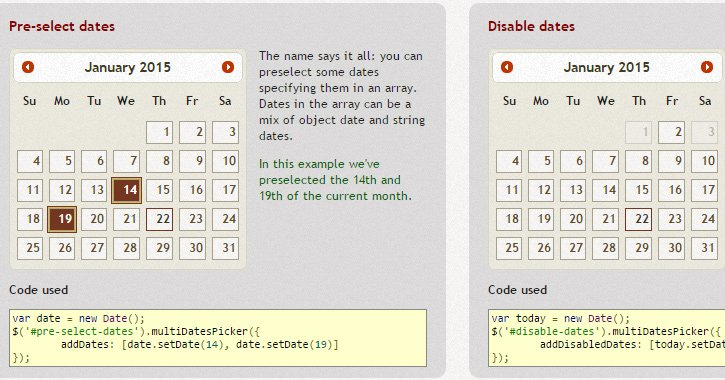 Online dating multiple dates in Australia