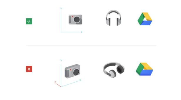 14-google-icon-brand-design-guide