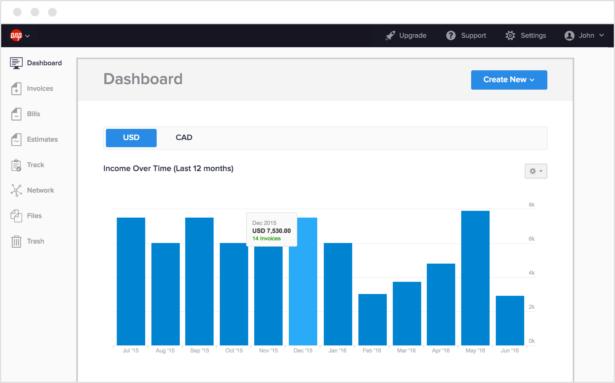1_dashboard_reports