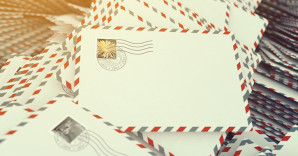 10 of the Leading Mailing List Managers
