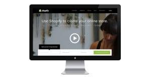E-Commerce Platforms: Details on Your Top Options