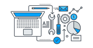 Web Development Tools: Our Top Picks