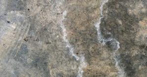 Free Concrete Textures Download!