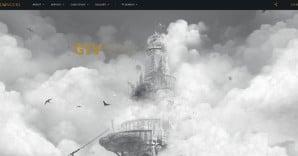 Remarkable Japanese Website Designs