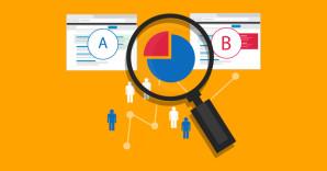 5 Basic Tips for A/B Testing