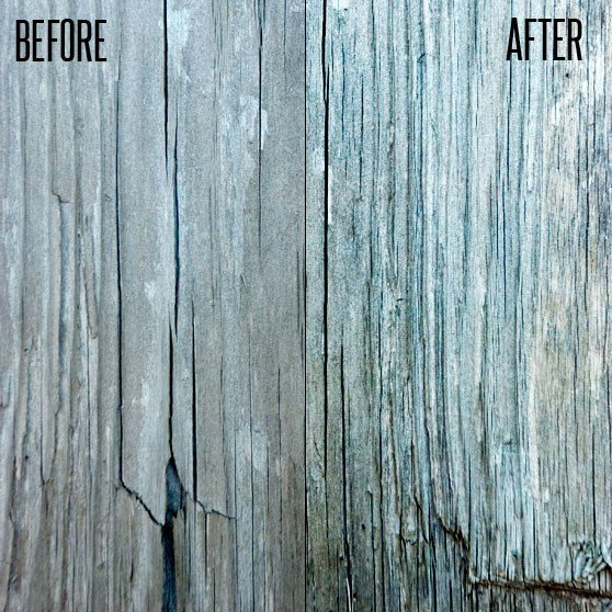 5 Simple Tricks to Enhance Your Textures in Photoshop