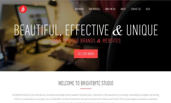 BrightByte