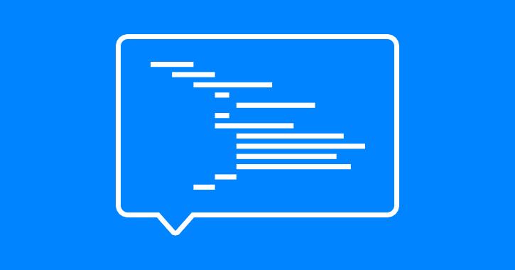 35 Useful Scripts for Tooltips - Vandelay Design