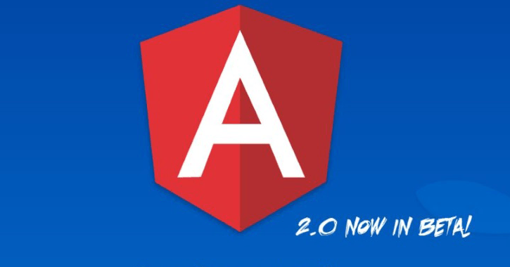 Understanding Angular 2 0 - Modules, Components, and More