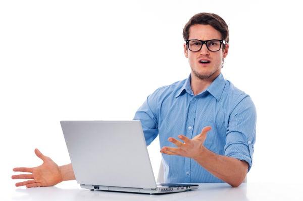 Awkward-Questions2