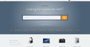 22 Incredible Amazon Redesign Concepts