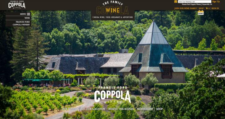 coppola-vineyard