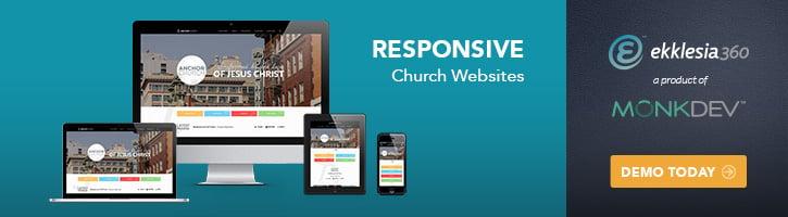 demo-a-responsive-church-website-ad-725x200