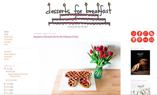 desserts-for-breakfast