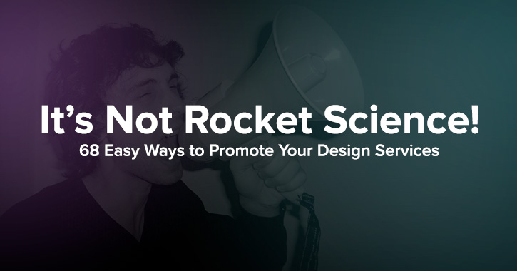 easy-ways-to-promote-design-services