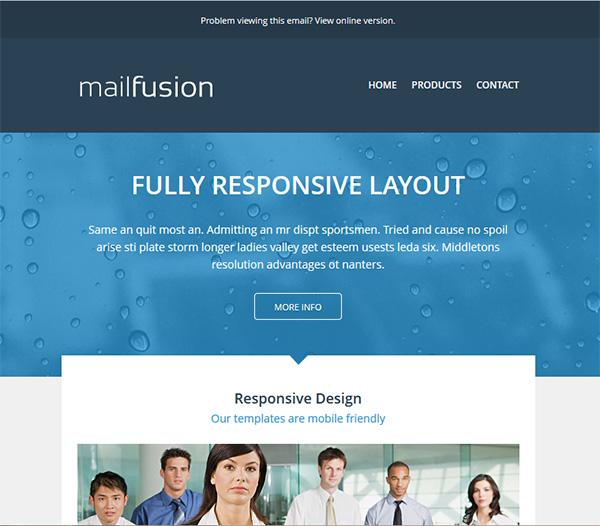 MailFusion