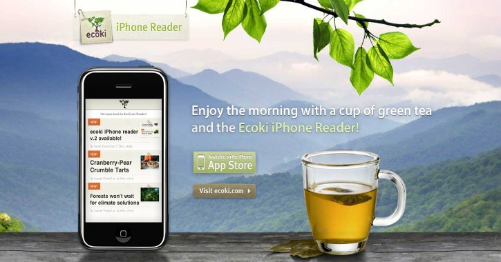 eoki-app