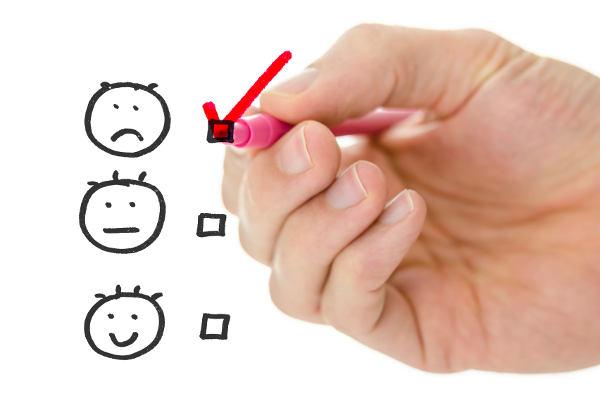 evaluate-clients
