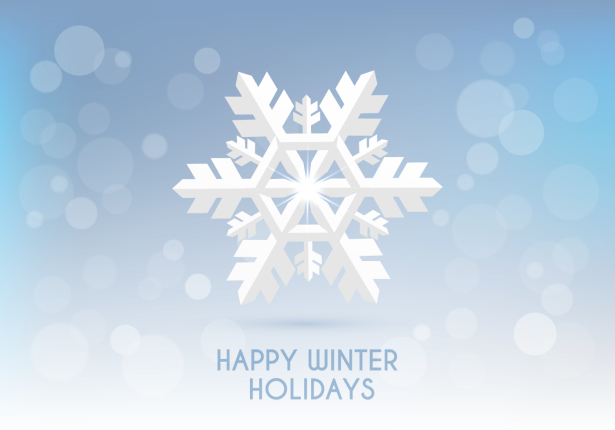 happy-winter-holidays-1