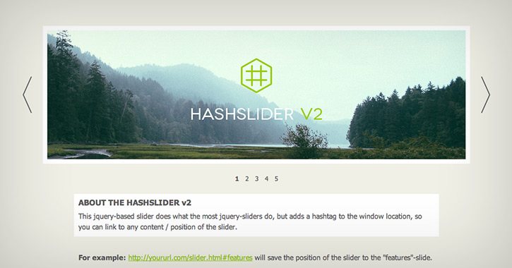 hashsliderv2
