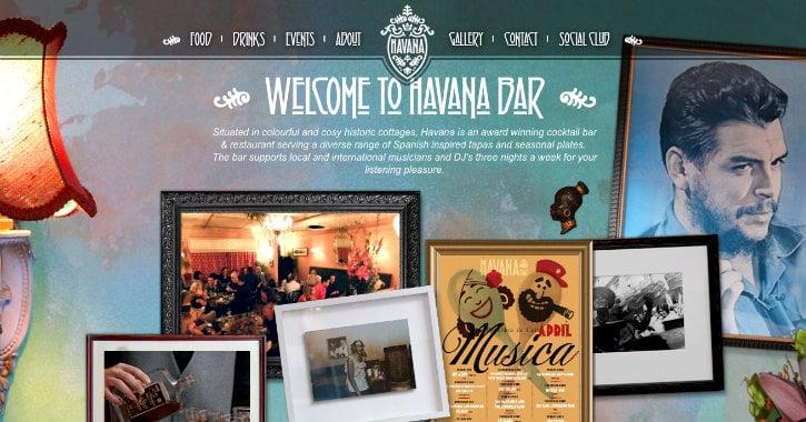 havana-bar