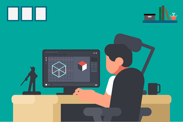 5 Must-Know Tips for Successfully Hiring & Managing a Team of Freelance Designers