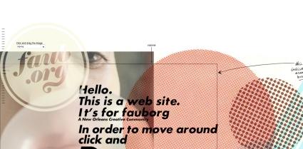 Faub.org