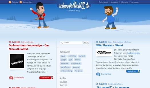 Schneeballschl18.com