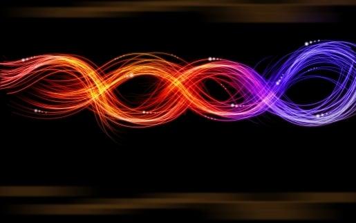 Glowing Neon Effects