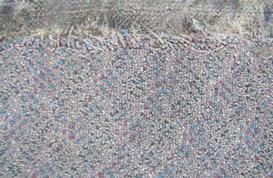 Dirty Mats Textures