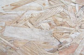 Pressed Wood Textures