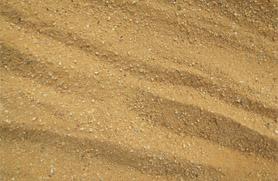 Sand Textures – Part II