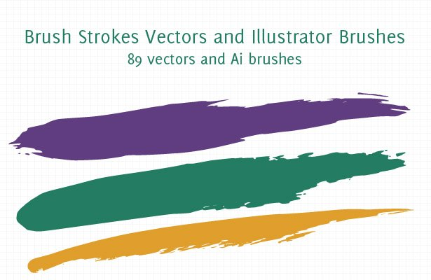 how to get rid of brush strokes on walls