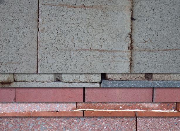Cement Blocks Textures