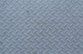 Metal Textures – Part II
